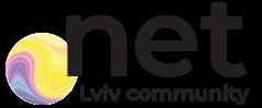 Lviv .NET Community